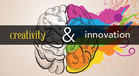 inovacao-os-primeiros-passos-para-inovar