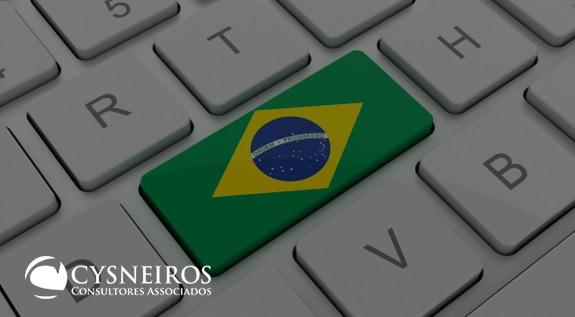 internet-consumidor-brasileiro-x-sua-empresa