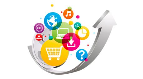 novos-clientes-por-meio-de-marketing