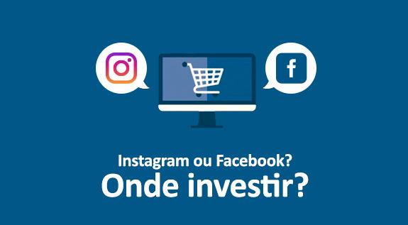 onde-investir