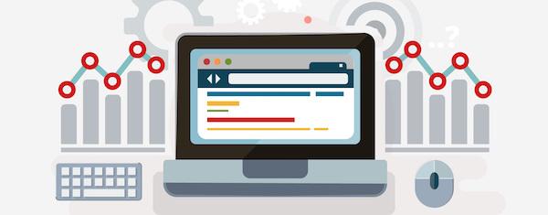 Inovação com Marketing Digital - Google Alerts