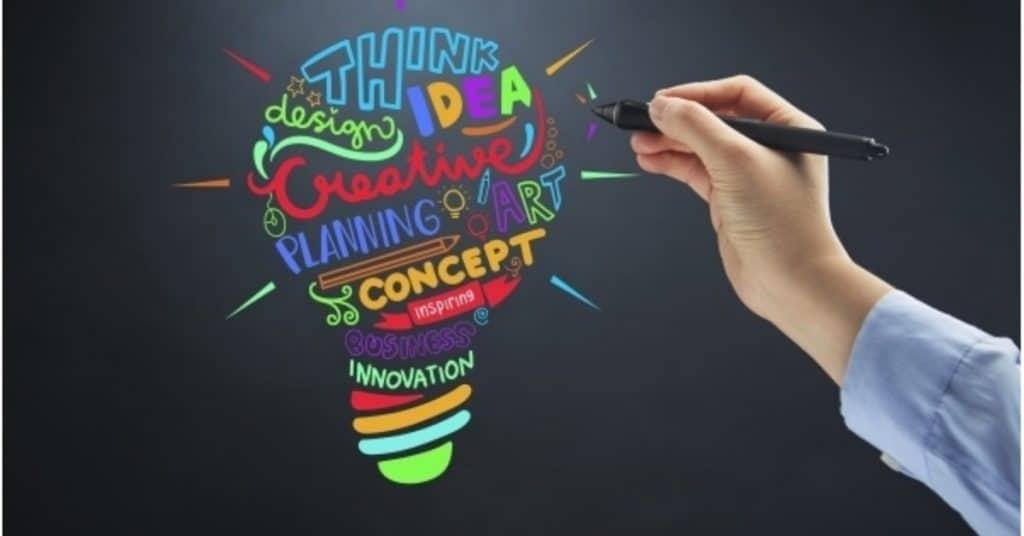Como transformar sua empresa com a Inovação | Blog Cysneiros